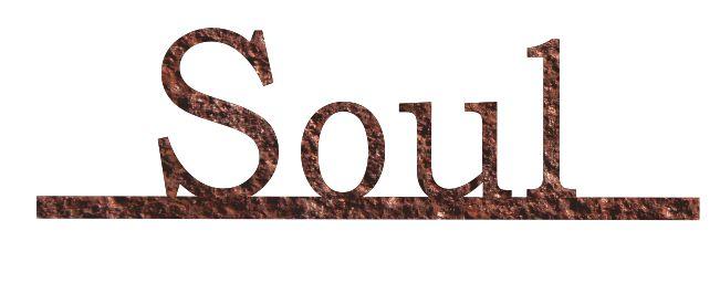 Restoranas Soul